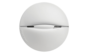 NEO wireless smoke detector, PG4926, 433MHz