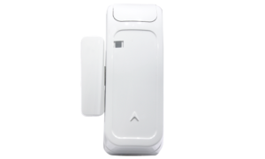 NEO wireless door contact, white, PG4945, 433MHz
