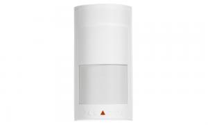 PAR PMD2 wireless indoor passive infra-red detector