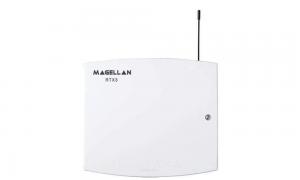 PAR RTX3R2 wireless transceiver 433MHz