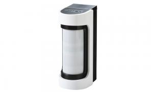 IDS Xwave2 OPTEX VXS-RAM wireless 12m 90° outdoor PIR, low mount, A