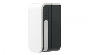 IDS Xwave2 OPTEX BX-RAM wireless BX 24m outdoor window PIR, AM