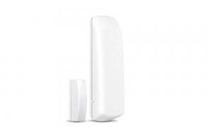 PAR DCTXP2 wireless door contact, white