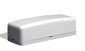 DSC wireless indoor magnetic door sensor 433 MHZ