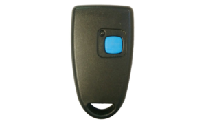 IDS 1 Channel remote transmitter