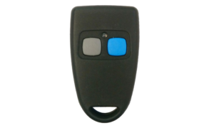 IDS 2 Channel remote  transmitter