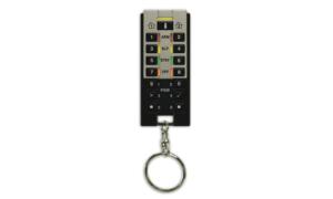 PAR REM3 remote keypad