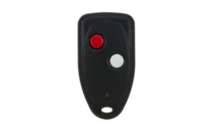 Sherlotronics 2 button remote