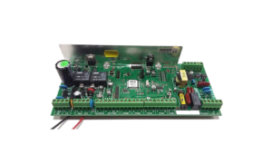 IDS 8Z expander (expand from Z17 + 8Z per expander) with power supply