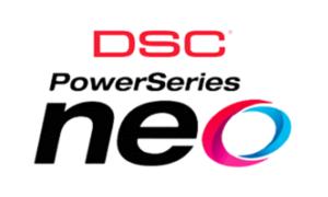 PowerSeries NEO