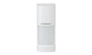 IDS Xwave2 OPTEX VXI-RAM wireless 12m 90° outdoor PIR, low mount, A