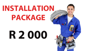 Installation Package