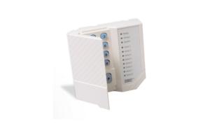 DSC  8Z  LED keypadd, PK1555