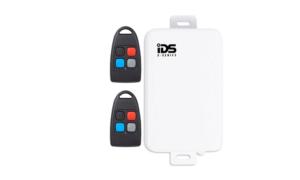 IDS805 Remote arming kit