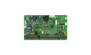 PAR  192 Zone Control Panel, 8 partitions, 32 PGMs, EVO-192