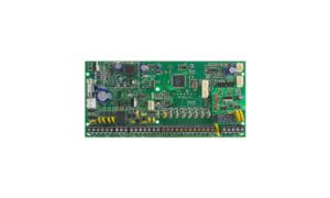 PAR SP6000  control  8Z – 32Z