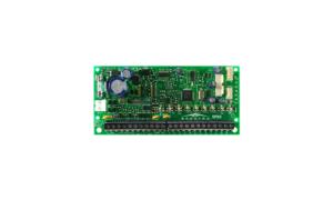 PAR SP65 control only,  8Z – 32Z